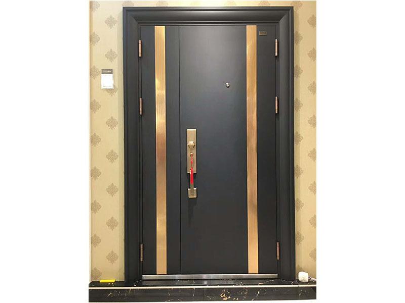 福建铸铝门定做-供应福建实惠的铸铝门