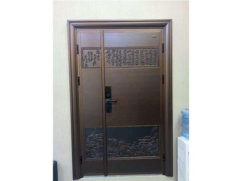 铜钢门价位-在星游2注册能买到厂星游2注册直销的铜钢门呢