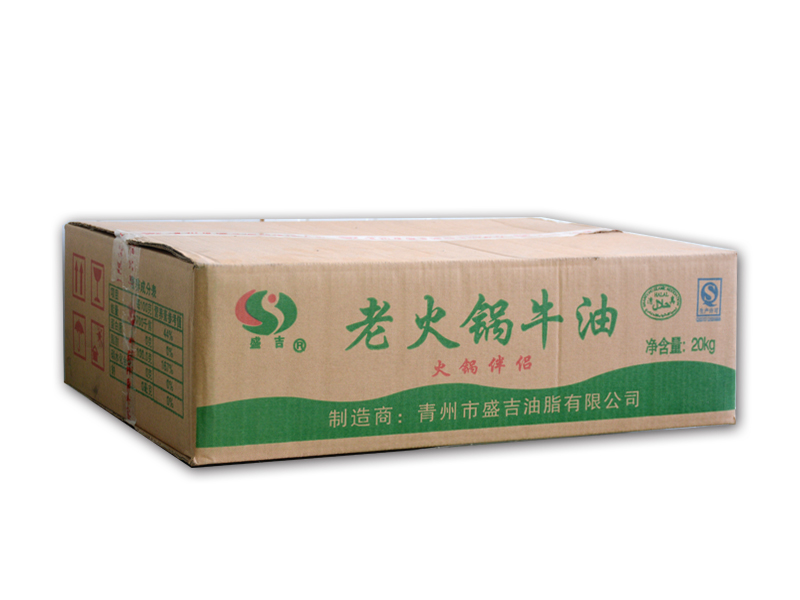 火锅牛油厂jia直销-浙江jinglian牛油-西�bu�lian牛油