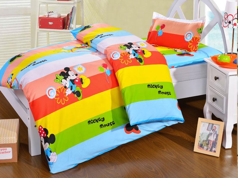 江门幼儿园棉被直销 临沂实惠的威尼斯38358幼儿园被子推荐