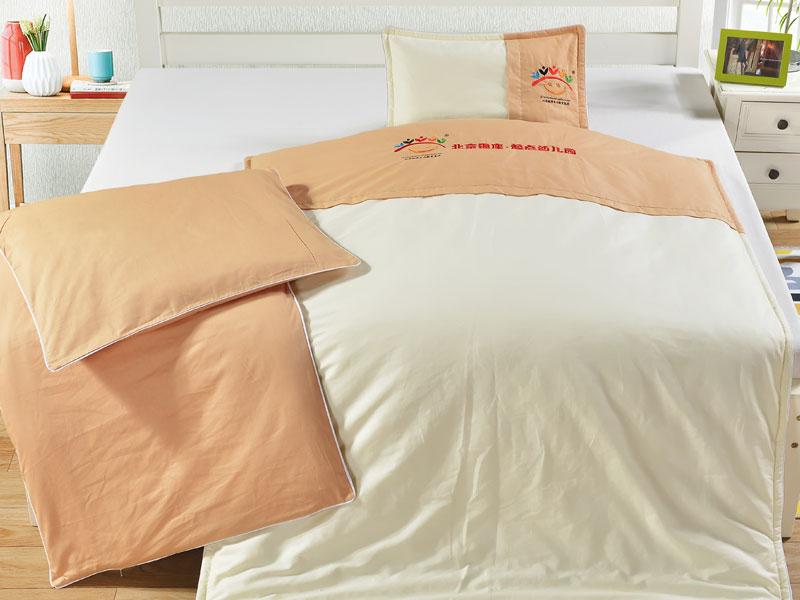 清远幼儿园棉被代理_供应超值的威尼斯38358幼儿园六件套