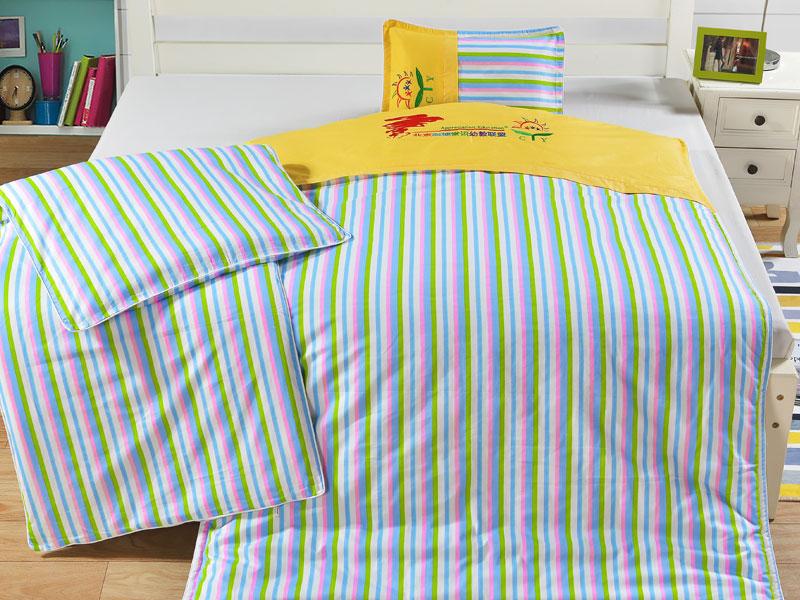 信誉好的威尼斯38358幼儿园六件套经销商-清远幼儿园六件套直销