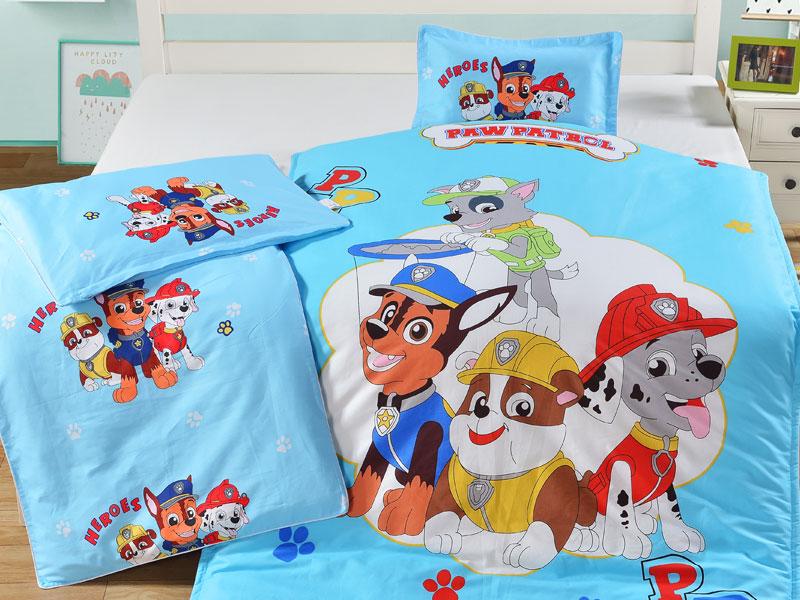 南雄幼儿园棉被价格,临沂实惠的威尼斯38358幼儿园儿童被推荐