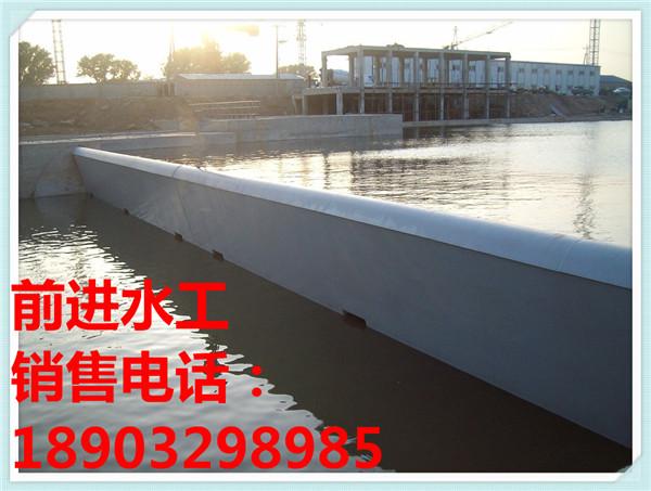 专业供应液压折叠坝-质量硬的液压坝在哪买