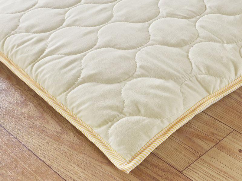 在哪能买到高质量的威尼斯38358幼儿园儿童被棉胎|东莞幼儿园棉被代理