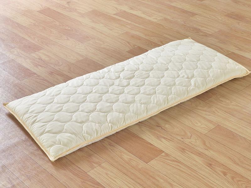 鹤山幼儿园棉被厂家 临沂物超所值的睿洋家纺幼儿园儿童被棉胎供应