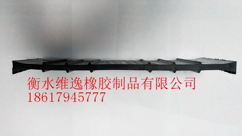 精良的施工缝中埋橡胶止水带就在维逸橡胶制品|上海施工缝中埋式橡胶止水带价格