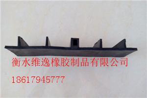 批发外贴式橡胶止水带400|8价格-外贴式橡胶止水带维逸橡胶制品专业供应