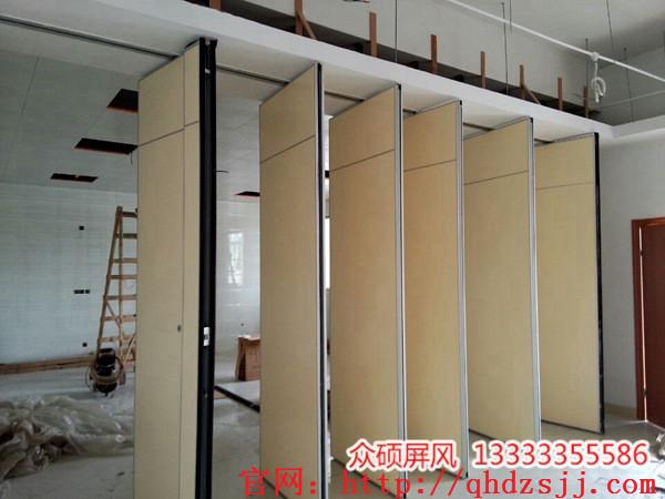 秦皇岛新品办公屏风-酒店隔断厂家
