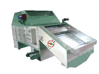 质量优良的烘干机供应|汕尾节能烘干机