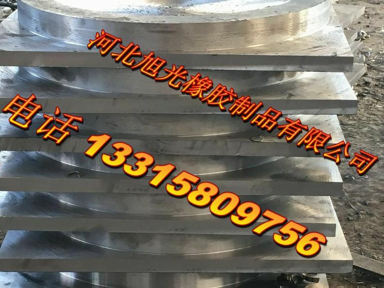 GYZ板式橡胶支座直销-价格适中的GYZ系列板式橡胶支座品牌介绍