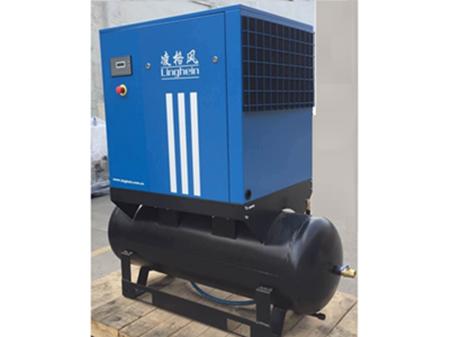 阿特拉斯.凌格风空压机专业供应空压机 滨州空压机代理商