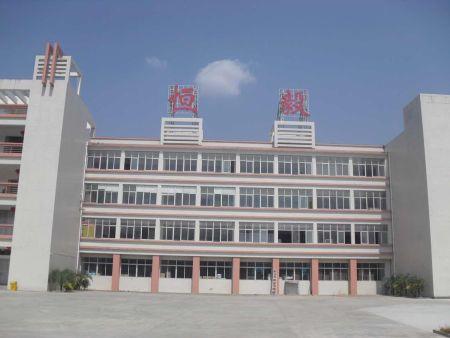 福建山东万博手机版ios厂家品牌-江苏万博手机版ios微商厂家