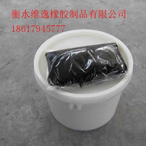 为您提供优质聚硫密封胶资讯|聚硫密封胶价格供应商
