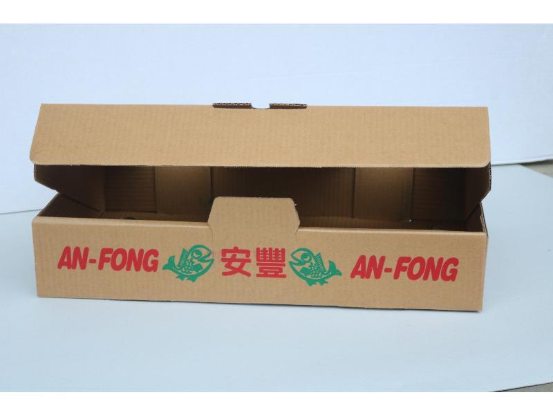 防水纸箱怎么样-买防水纸箱认准辉龙包装
