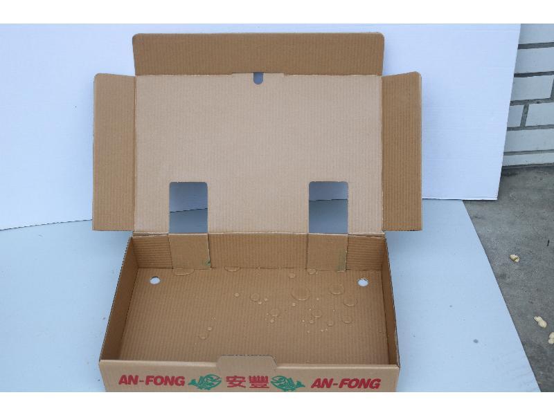 定制防水纸箱|哪里可以买到防水纸箱