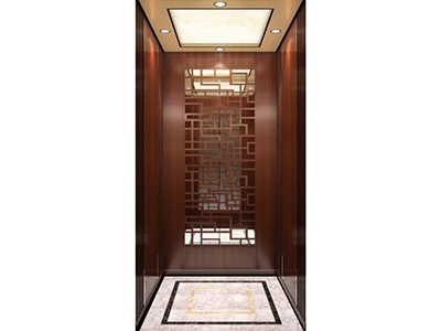 江苏别墅电梯公司 选靠谱的别墅电梯就到松乐电梯
