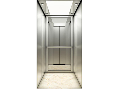 昆山別墅電梯尺寸-松樂電梯-靠譜的別墅電梯供應商