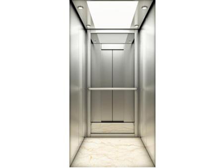 品牌好的别墅电梯公司-丽水医用电梯