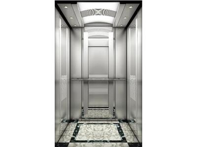 苏州哪里有高质量的家用电梯供应,浙江家用电梯价格