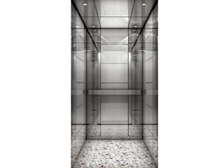 南通医用电梯,买专业的别墅电梯当然是到松乐电梯了
