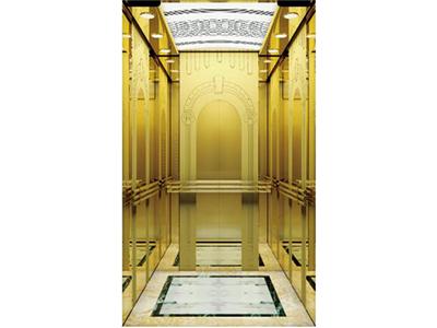苏州别墅电梯家用电梯
