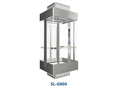 嘉兴观光电梯报价——优质的观光电梯苏州哪里有售