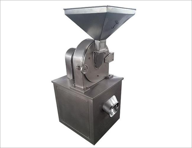 为您推荐超实惠的 粉碎机-五谷杂粮粉碎机
