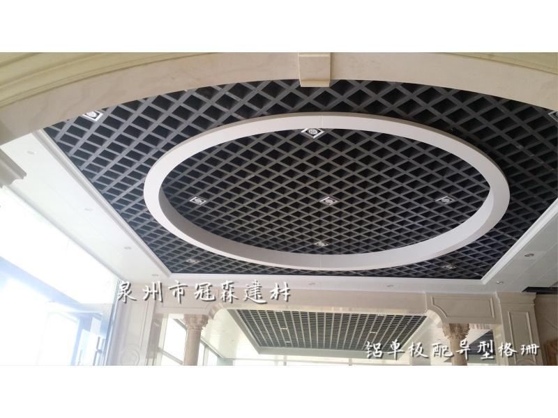 三明木纹铝单板——高质量的木纹铝单板,厂家火热供应