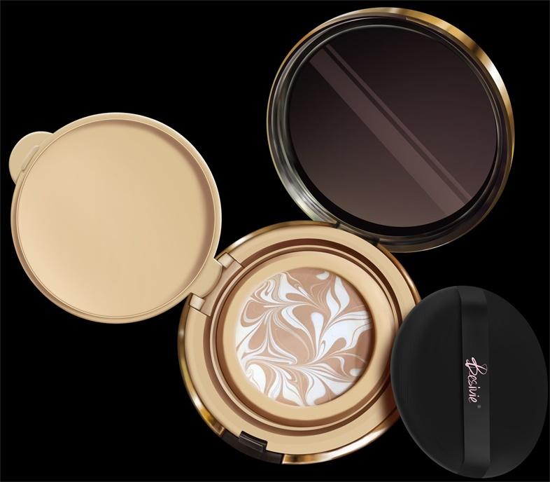 微商代理加盟 知名柏诗薇化妆品供应商推荐