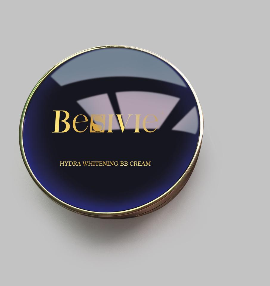 泉州化妆品微商招代理,给您推荐专业的代理加盟微商化妆品