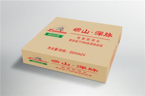 大型纸箱厂家|山东具有口碑的纸箱生产厂家