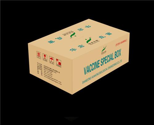 工业专用箱生产_打造优良工业专用箱-佳艺印刷包装
