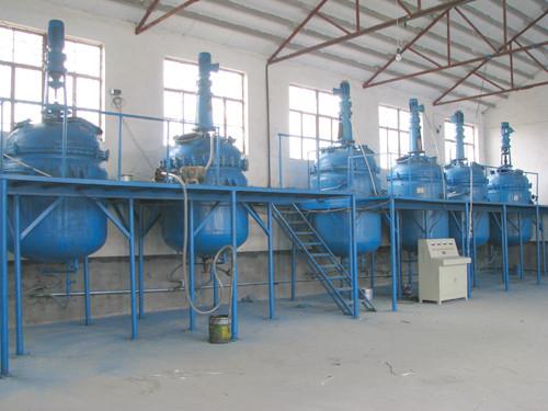 黑龙江聚氨酯防水涂料设备厂家-超值的聚氨酯防水涂料设备供应信息