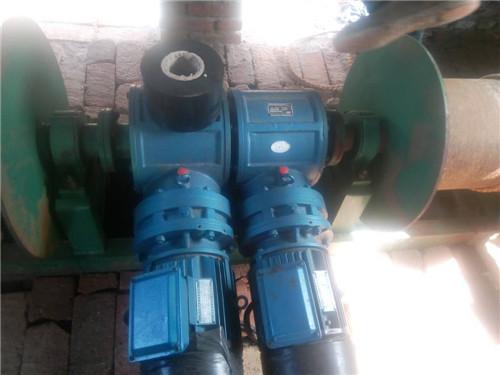 内蒙古收放机批发-供应山东质量好的收放机