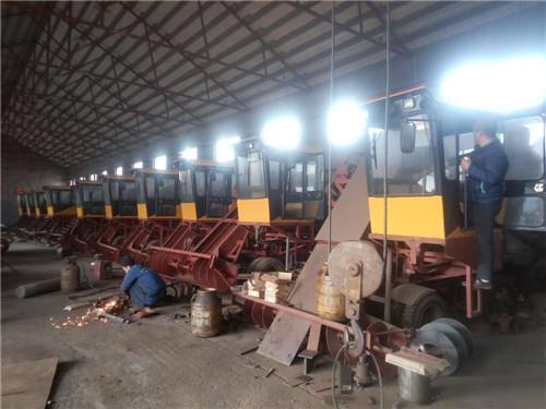 收盐机械批发-潍坊哪里有好的收盐机械
