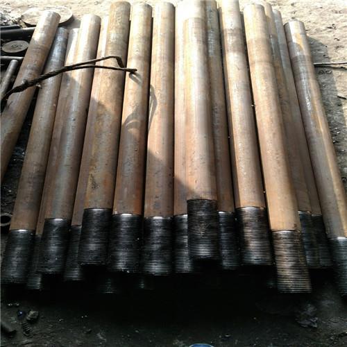 單頭螺栓定做-大量供應高質量單頭螺栓