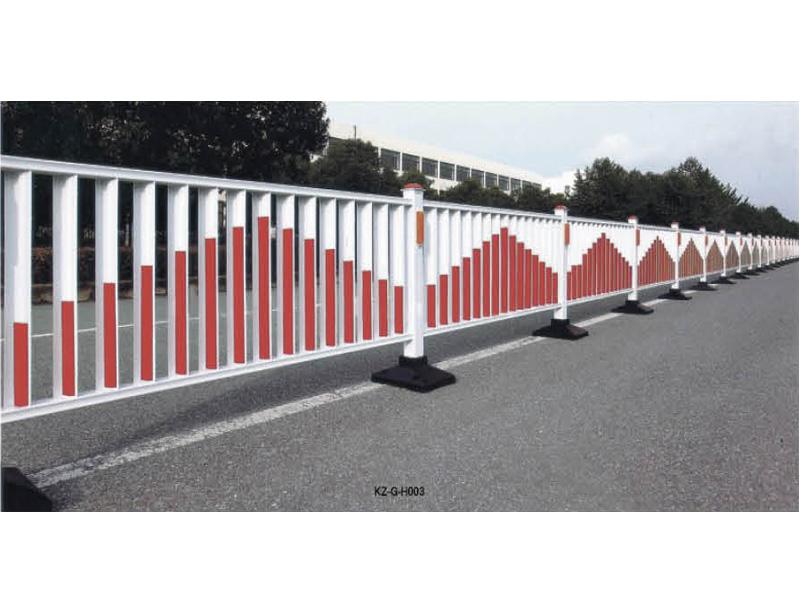 泉州道路护栏哪里有供应-品质道路护栏批发