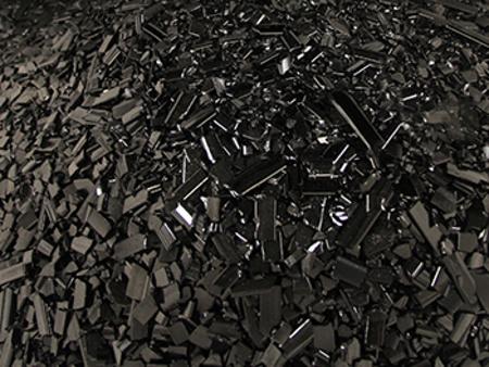 辽宁石墨板生产厂家提供优质的碳素制品,以及专业的增碳剂制品