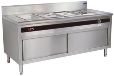 划算的泉州厨房设备批销-家用厨房设备有什么
