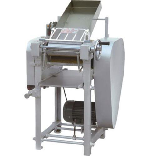 福建食品机械公司推荐|食品机械加工厂家
