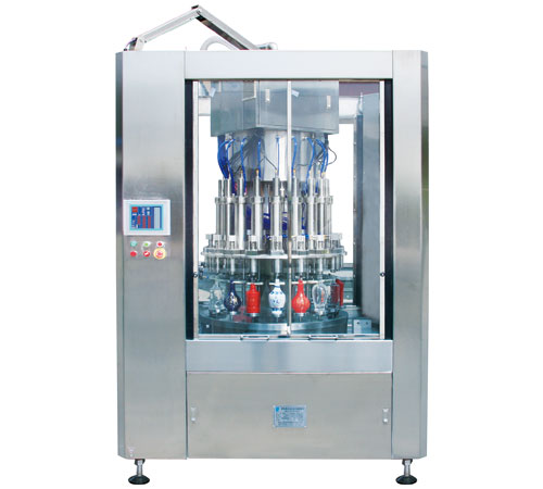 【畅销ing】山东白酒灌装机/贵州白酒灌装设备厂/灌装机价格