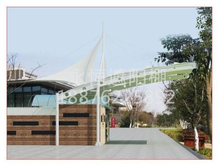 永恒停车棚专业提供遮阳棚制造,遮阳棚低价批发