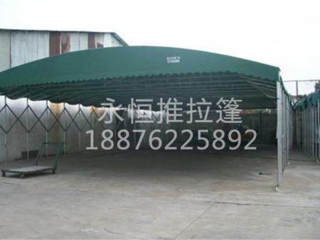 北京推拉篷厂家|具有口碑的推拉篷厂家在泉州