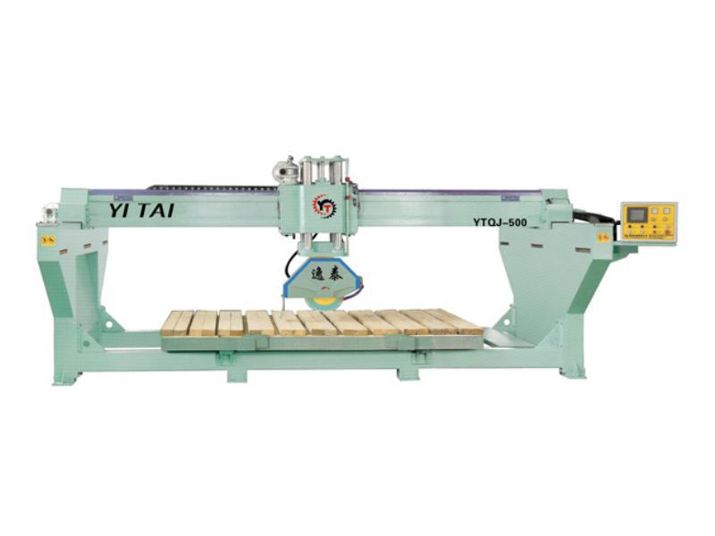 泉州专业的全自动线条生产线推荐-逸泰机械