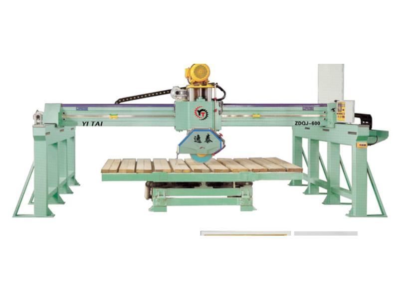 浙江红外线桥式切机-规模大的红外线桥式切机生产商