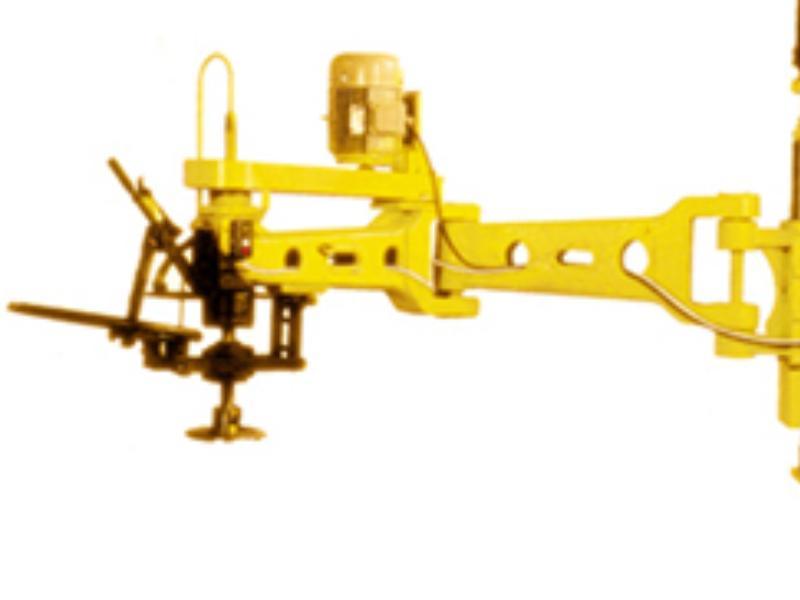 高品质的磨石机—磨石机价格—磨石机厂家逸泰石材机械