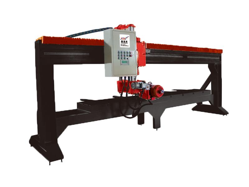 泉州哪里有卖优惠的石材机械配件 石材机械配件哪里找