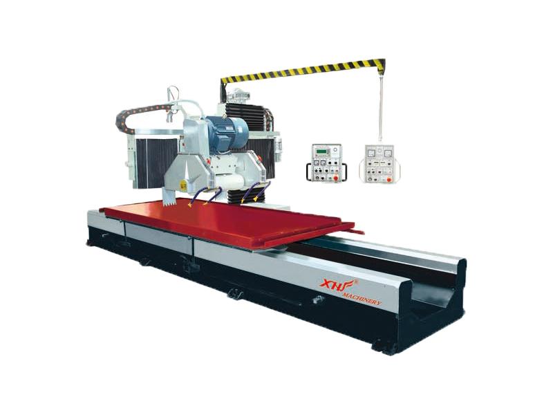 鑫恒發機械提供優惠的自動異形線條切割機