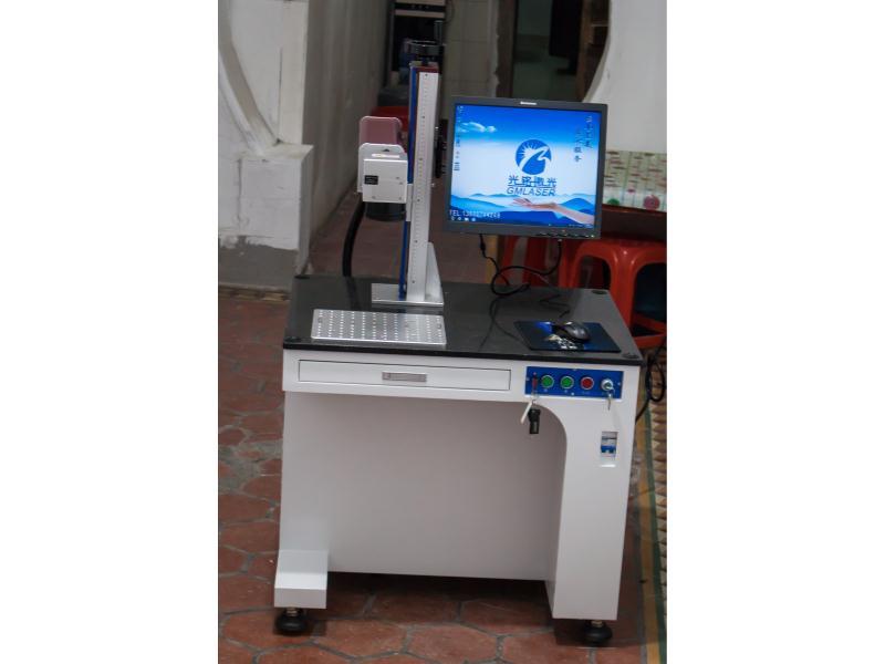便携式激光打标机专业供应商|便携式激光打标机性价比